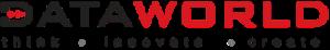 DWlogo