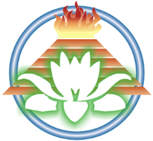 Lotus Chamber of Commerce & Industry